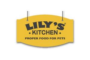 lilys kitchen