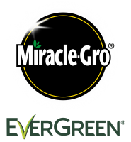 Miracle-Gro Evergreen