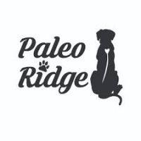 Paleo Ridge